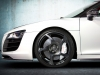 2011 MANSORY Audi R8 Spyder thumbnail photo 18593