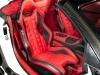 MANSORY Audi R8 Spyder 2011