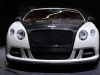 2011 MANSORY Bentley Continental GT thumbnail photo 18578