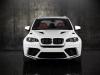 2011 Mansory BMW X5 M