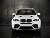 2011 Mansory BMW X5 M thumbnail photo 19767