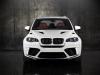 Mansory BMW X5 M 2011