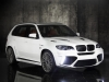 2011 Mansory BMW X5 M thumbnail photo 19769