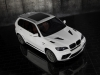 2011 Mansory BMW X5 M thumbnail photo 19770
