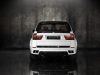 2011 Mansory BMW X5 M thumbnail photo 19773