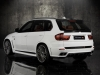 2011 Mansory BMW X5 M thumbnail photo 19774