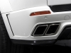 2011 Mansory BMW X5 M thumbnail photo 19777