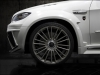 2011 Mansory BMW X5 M thumbnail photo 19779