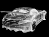 MANSORY Cormeum Mercedes Benz SLS 2011