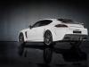 2011 MANSORY Porsche Panamera thumbnail photo 18469