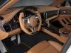 2011 MANSORY Porsche Panamera thumbnail photo 18470