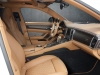 2011 MANSORY Porsche Panamera thumbnail photo 18471