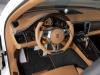 2011 MANSORY Porsche Panamera thumbnail photo 18472
