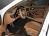 2011 MANSORY Porsche Panamera thumbnail photo 18473