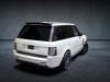 2011 MANSORY Range Rover Vogue thumbnail photo 18461