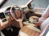 2011 MANSORY Range Rover Vogue thumbnail photo 18463