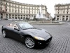 2011 Maserati GranCabrio thumbnail photo 47679