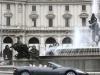 Maserati GranCabrio 2011