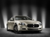 2011 Maserati Quattroporte Sport GT S Awards Edition thumbnail photo 47665