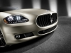 2011 Maserati Quattroporte Sport GT S Awards Edition thumbnail photo 47667