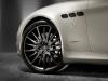 Maserati Quattroporte Sport GT S Awards Edition 2011