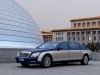 2011 Maybach 62 S thumbnail photo 47089