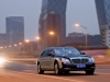 2011 Maybach 62 S thumbnail photo 47090