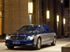 2011 Maybach 62 S thumbnail photo 47091