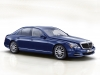 2011 Maybach 62 S thumbnail photo 47092