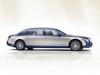 2011 Maybach 62 S thumbnail photo 47094