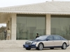 2011 Maybach 62 S thumbnail photo 47095