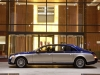 2011 Maybach 62 S thumbnail photo 47096