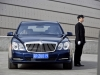 2011 Maybach 62 S thumbnail photo 47100