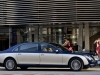 2011 Maybach 62 S thumbnail photo 47101