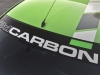 2011 Mazda 2 3dCarbon thumbnail photo 42335