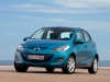 2011 Mazda 2 thumbnail photo 43010