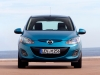2011 Mazda 2 thumbnail photo 43011