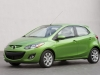 2011 Mazda 2 thumbnail photo 43012