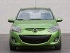 2011 Mazda 2 thumbnail photo 43013
