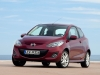 2011 Mazda 2 thumbnail photo 43014