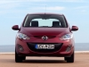 2011 Mazda 2 thumbnail photo 43015