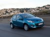 2011 Mazda 2 thumbnail photo 43016
