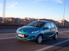 2011 Mazda 2 thumbnail photo 43017