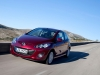 2011 Mazda 2 thumbnail photo 43018