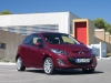 2011 Mazda 2 thumbnail photo 43019
