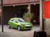 2011 Mazda 2 thumbnail photo 43020
