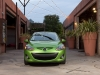 2011 Mazda 2 thumbnail photo 43021