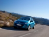 2011 Mazda 2 thumbnail photo 43022