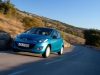 2011 Mazda 2 thumbnail photo 43023