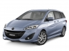 2011 Mazda 5 thumbnail photo 42786